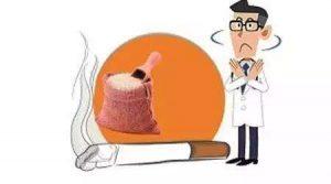 肺癌新药Alecensa(艾乐替尼)