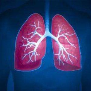 艾乐替尼:肺癌ALK重排患者的二线药物