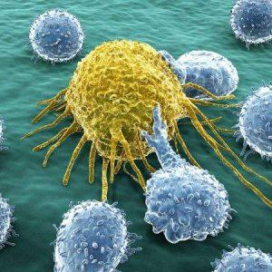 艾乐替尼:肺癌的预防